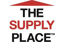 The Supply Place