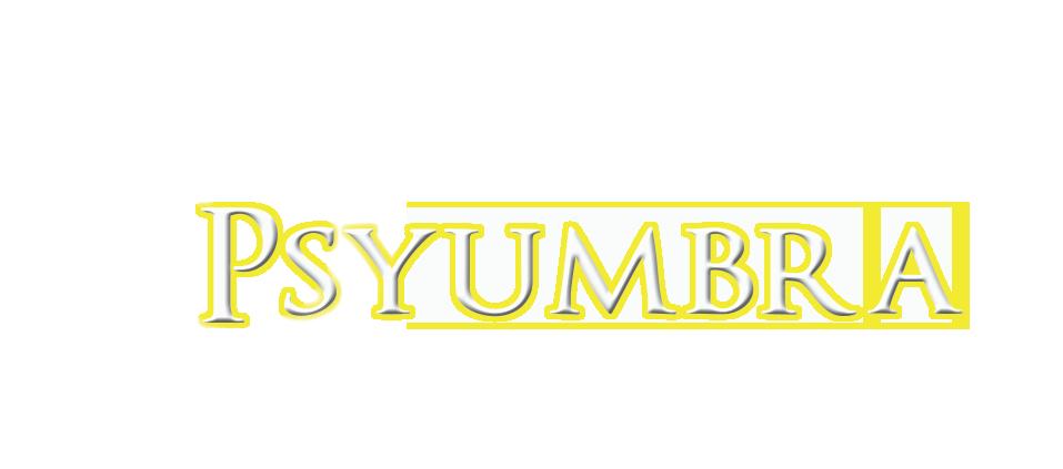 Psyumbra